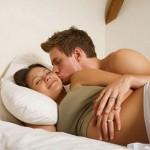 Стоит ли заниматься сексом во время беременности?