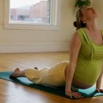 Безопасны ли физические нагрузки во время беременности?