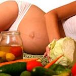 Польза фолиевой кислоты для беременных