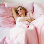 Менструация у беременных, нормально ли это?