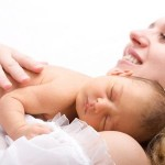 Какие продукты можно приносить в роддом кормящей маме?