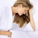 Симптомы и причины внематочной беременности