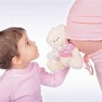 Вторая беременность – есть ли отличия от первой?