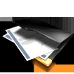 Что взять в роддом – необходимые документы