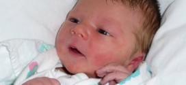 Что нужно взять в роддом для новорожденного