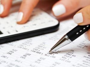 Рассчёт предварительной даты (ПДР)