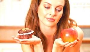 Питание матери во время кормления грудью - что можно и нельзя