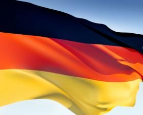 Роды в Германии