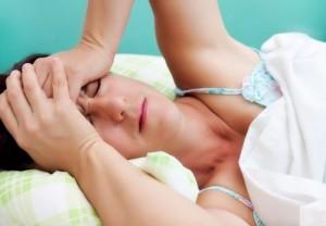 Гестационный пиелонефрит: болеет мама, но плохо и малышу