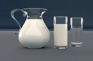 Что делать, если мало молока?