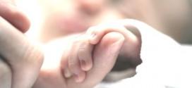 Послеродовой период — от первых часов до выписки из роддома