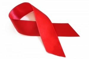 Может ли у ВИЧ-инфицированной женщины родиться здоровый ребенок?
