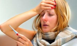 Лечение ОРЗ и ОРВИ во время беременности, симптомы и профилактика