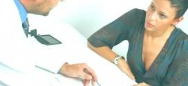 Первое посещение (консультация) врача в случае беременности — что будет, вопросы и рекомендации