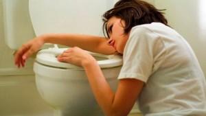 Тошнота и рвота при беременности – токсикоз и не только