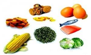 Аллергия на пищевые продукты во время беременности и ее влияние на малыша