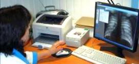 Безопасна ли флюорография при беременности?