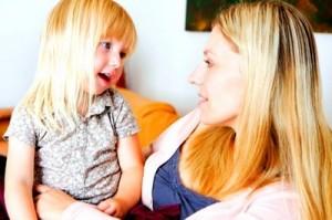 """Как помочь маленькому """"молчуну"""" стать большим """"говоруном"""""""