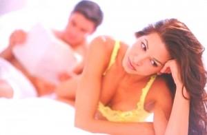 Что нужно знать беременным про минет