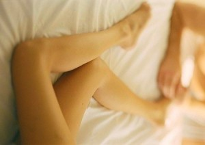Всё об оральном сексе: можно ли, как делать и…