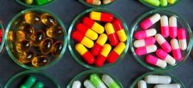 Медикаментозный аборт: препараты для прерывания беременности и принципы их действия