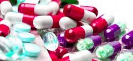 Правильный прием медицинских препаратов во время беременности?