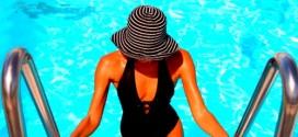 Посещение бассейна и беременность: можно или нельзя?
