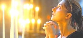 Беременность и церковные таинства: посещение церкви, венчание и крещение