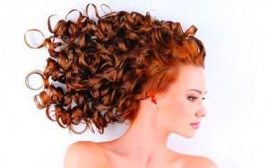 Беременность и суеверия: уход за волосами и руками