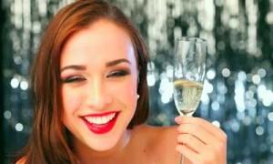 Можно крепкие алкогольные напитки: водку, коньяк, вино беременным?