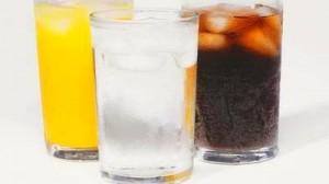 Можно ли сладкие газированные напитки будущим мамам?