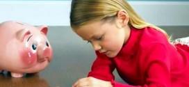 Азы математики: с чего начинается счет