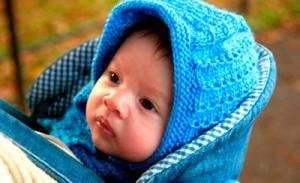 Выбираем переноску для ребенка - кенгуру, эргорюкзак, хипсит или слинг