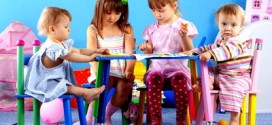 Все,что должны знать родители о центрах игровой поддержки ребенка