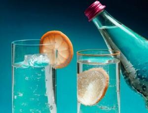 О вреде и пользе минеральной воды во время беременности