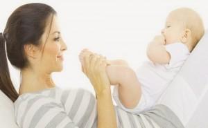 Как проходит операция по удалению матки