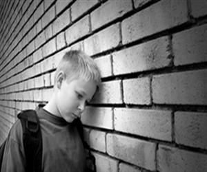 Какая ответственность грозит родителям «подкидышей» (выброшенных) в Украине?