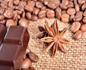 Можно ли какао и шоколад будущим мамам?