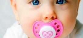 Советы и методы, как отучить ребенка от пустышки (соски)?