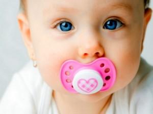 Советы и методы, как отучить ребенка от пустушки (соски)?