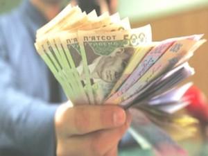 Как освободиться от уплаты алиментов в Украине и задолженности по ним