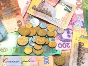 Кому должны выплачиваться алименты и как их оформить в Украине?