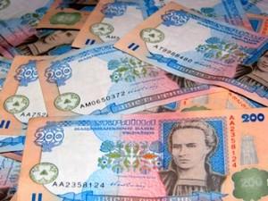 В каких случаях алименты в Украине можно не платить и кому?