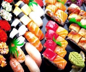 Можно ли суши во время беременности и чем они опасны?