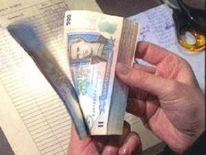 Как быть с выплатой алиментов в Украине в нестандартных ситуациях?