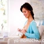 Как собирать и хранить грудное молоко: полезные рекомендации