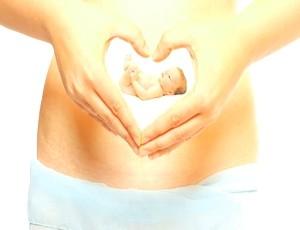 О беременности - все и даже больше, Сайт для беременных и мам!