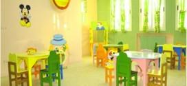 Как выбрать детский сад для ребенка? На что обратить внимание при его выборе