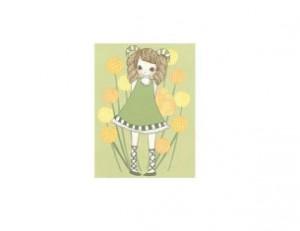 Козерог-ребенок — Линда Гудман