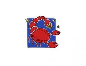 Ребенок Скорпион (24 октября - 22 ноября) от Мария Кей Симмс
